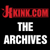 Kink Archive