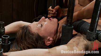 What do you call a day where a girl getsbrfisted arse have sexual intercourse  made to squirt over her own head. Ariel X is fisted, bottom fucked, nipple clamped, strap on'd, and made to squirt like a fuck fountain, we call this special day....  Monday at Device.