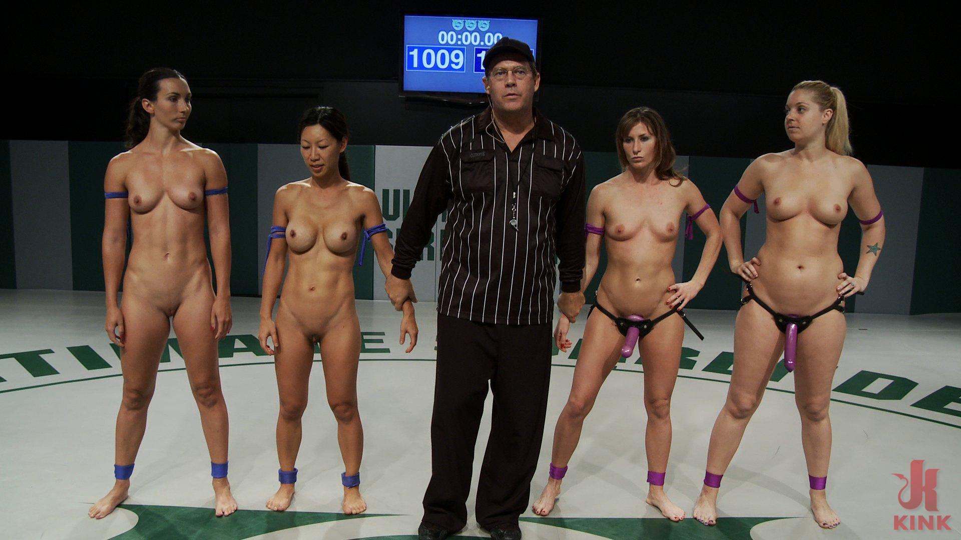 naked women intercourse photos