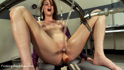 diana king shy gay