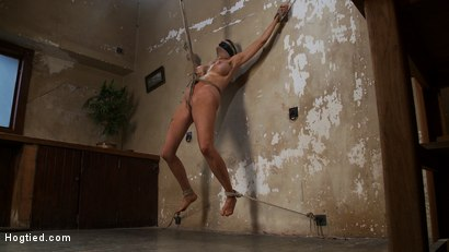 THE-RANSOM-A-Hogtied-feature-movie-A-fantasy-BDSM-abduction-movie-starring-Rain-DeGrey