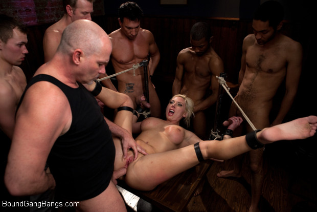 Bdsm swingers florida