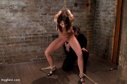 Girl-next-door-is-overwhelmed-from-the-orgasms-we-rip-from-her-helpless-body-Brutal-rope-Bondage