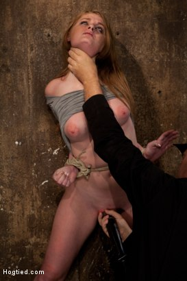 faye reagan bdsm