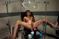 Pussy-Power-Squirting-Up-In-the-Air-Onto-Her-Face-Who-Could-it-Be