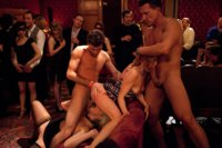 Kink-Swing-Presents-Eyes-Wide-Fucked-Part-One