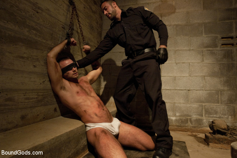 Tied man gay sex mpeg these guys are pretty 10