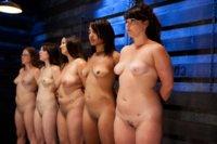 Five-Girl-Intake-The-Elimination-Begins
