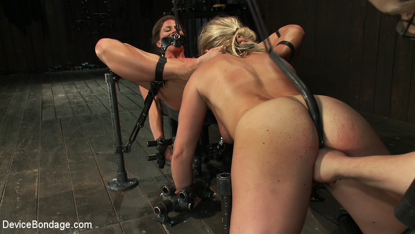 3d pirate fucking an ebony stud in the ass in a jail cell 1