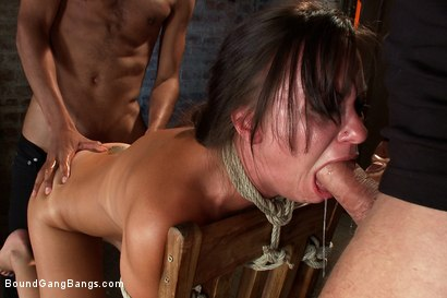 Hot-Wife-is-Kidnapped-Bound-Fucked-and-Finished-off-with-Anal-Creampie