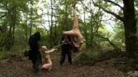 The-Dig-A-BDSM-Abduction-Horror-Feature-film-starring-Cherry-Torn-Rain-DeGrey-and-Iona-Grace
