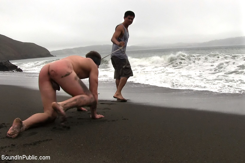 All new free spanking fetish galleries