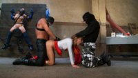 Broken-Heroines-A-Superhero-Parody-High-Production-BDSM-and-Sex-Feature