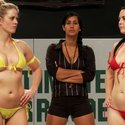 Bonus-Serena-Blair-vs-Katie-Summers-and-Bryn-Blayne-vs-Holly-Heart