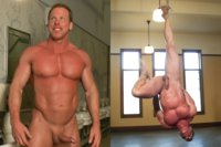 Derek-Pain-The-only-competitive-bodybuilder-in-the-world-who-could-handle-the-one-leg-suspension