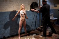 Training-Lilly-LaBeau-Day-1-Evaluating-the-Slave