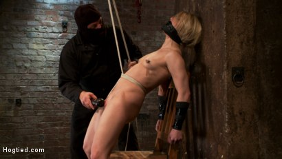 Severely-gagged-flogged-clamped-a-crotch-rope-arching-her-back-with-devastating-multiple-orgasms