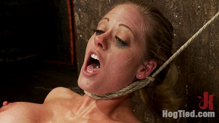 Can holly cumshot before she chokes out will darkness settle before isis rips an orgasm out of holly. Holly gets some Isis time. We oil up Holly spread her out & tortured her with orgasm after orgasm. Isis sexually attacks, Holly is helpless & in love..