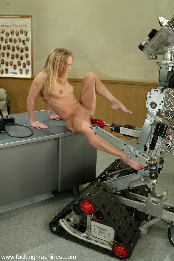 robot-mashina-porno
