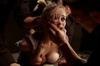 Poor-Little-American-Girl-Trapped-in-Mexico-FIRST-GANGBANG-AND-DP-EVER