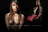 The-Chosen-One-An-Electrosluts-Reality-Film