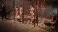 Feature-Shoot-Abandoned-Slaves