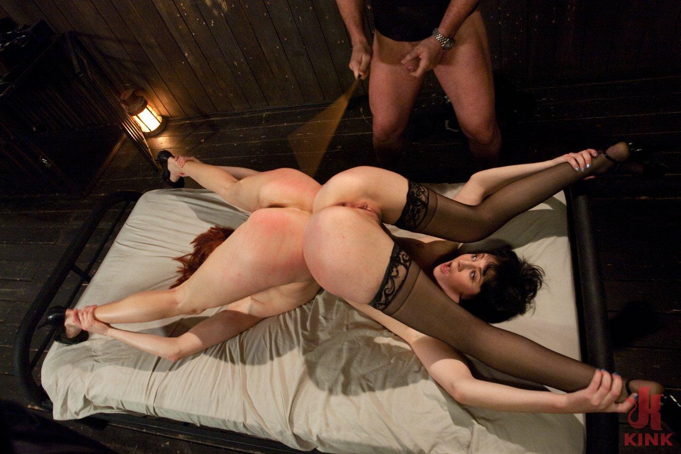 submission in sex stundenhotel in stuttgart