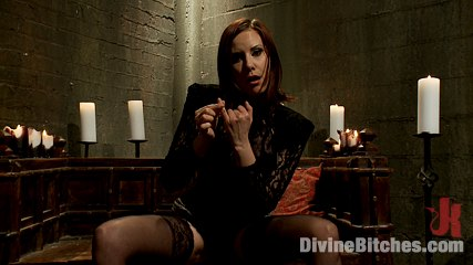Maitresse madeline s small penis humiliation pov bonus teaser. Maitresse Madeline usesmall penis humilation to remind you what an inadaquate pindick you are POV style!