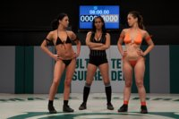 10th-Ranked-Audrey-Rose-vs-Rookie-Hannah-White
