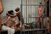 French-Hottie-gets-pounded-by-5-prison-guards