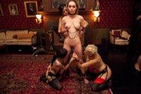 Slave-Initiation-piggy-Part-2
