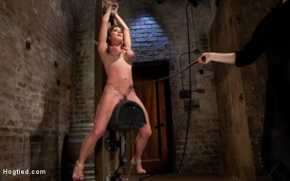Part-3-Felony-Live-Show-Most-Flexible-MILF