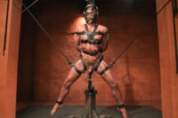Dominic-Pacifico-in-Bondage-Hell