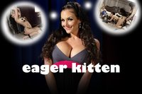 Eager-Kitten-An-Electrosluts-Reality-Film
