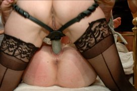 Justine-Jolis-Whipped-Ass-Electrosluts-LIVE-and-PUBLIC-all-girl-birthday-BDSM-orgy