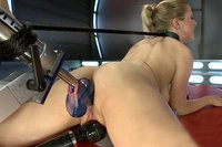 Blonde-Hardcore-Machines-Dicks-on-Sticks-Double-Penetration-Mega-Os