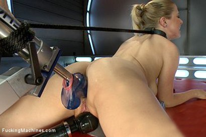 Blonde-Hardcore-Machines-Dicks-on-Sticks-Double-Penetration-Mega-Os