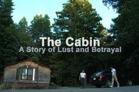 The-Cabin-Series-3-The-Story-of-Lust-and-Betrayal