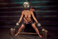 Training-Adrianna-Luna-Day-4-Extreme-Torment