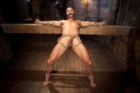 Jesse-Colter-Taken-Tied-up-and-Edged