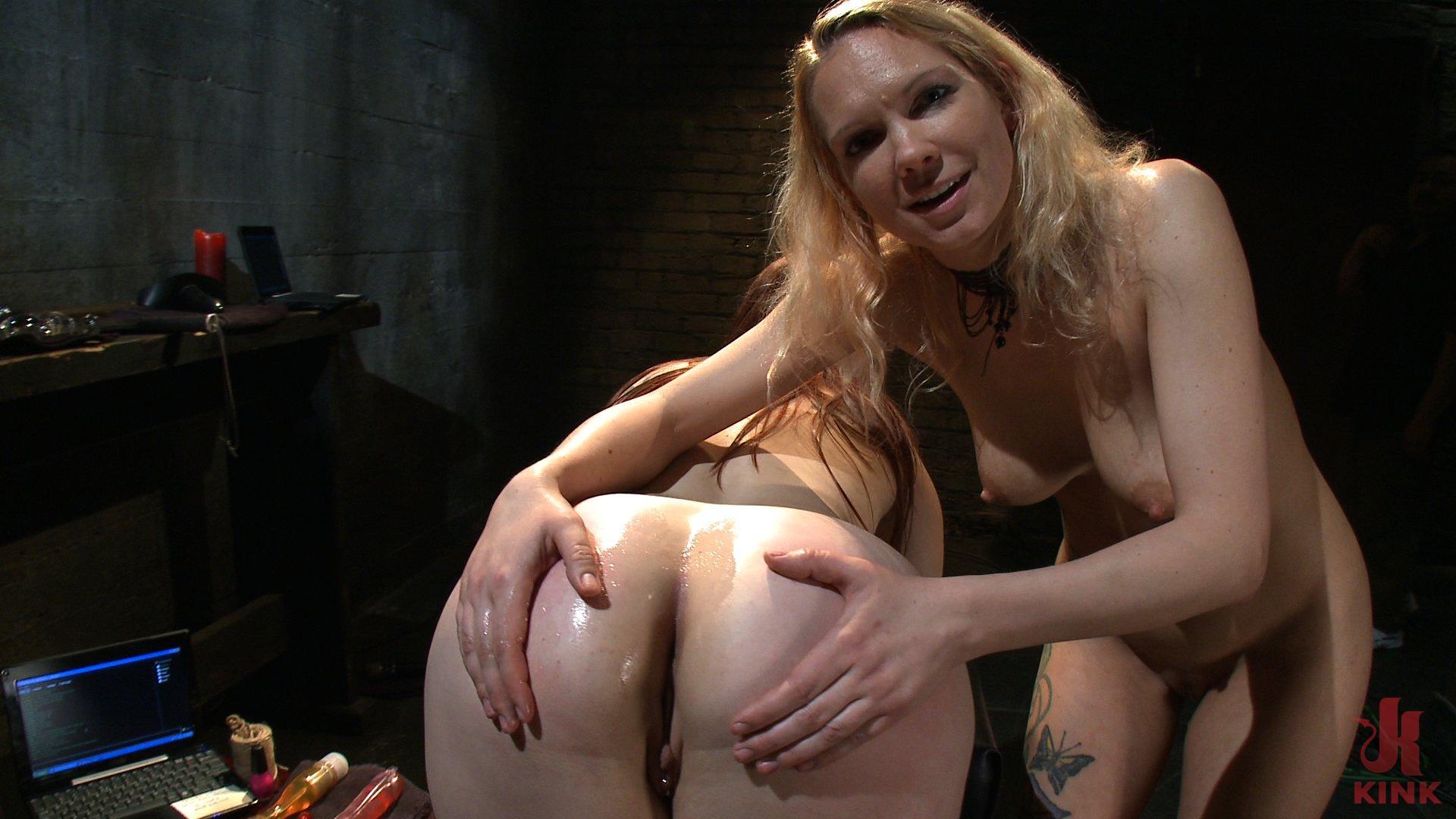 sex amatør frække hjemmevideoer