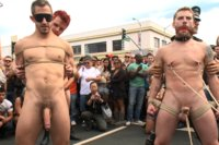 Naked-and-humiliated-in-front-of-thousands-of-people