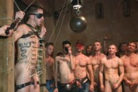 Bryan-Cole-is-fucked-in-front-of-100-horny-men