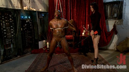 Bobbi starr why are you so damn sadistic. Mistress Bobbi Starr is the evilest dominatrix slut bringing a grown man to tears with her horny electricity and tease and denial.