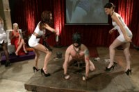 Lorelei-Lees-LIVE-and-PUBLIC-10th-Anniversary-FemDom-Bash