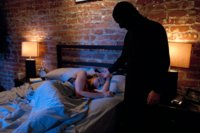 Forbidden-Confessions-Tiffany-has-rough-sex-with-a-burglar