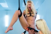 Blonde-on-blonde-Electric-play-Anikka-is-just-a-toy-to-be-played-with