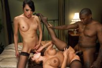 The-Husband-The-Wive-and-their-Dominatrix-A-Dirty-Threesome