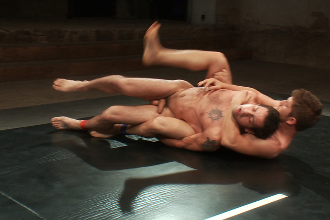Naked Kombat - Steve Sterling - DJ - Tribute to the Legends: DJ vs Steve Sterling #7