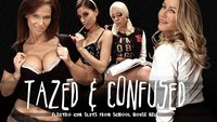 Tazed-and-Confused-An-Electrosluts-Feature